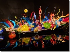 Chihuly float boats (6)