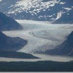 Mendenhall-Glacier_thumb