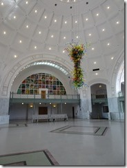 Union Station (4)