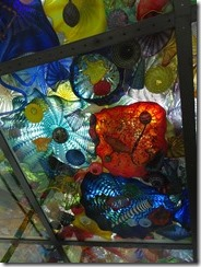 glass ceiling (5)