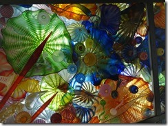 glass ceiling (6)