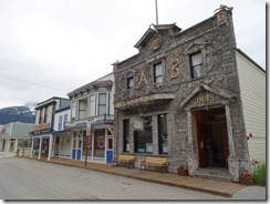 skagway store fronts (1)