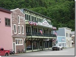 skagway store fronts (4)