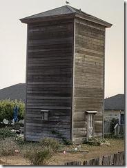 Mendocino water towers (8)
