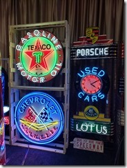 neon gas signs